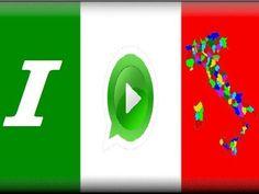 ▶ The best italian songs - italian music romantic love songs hits 2014 compilation - YouTube