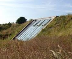 How to Build a Geothermal Subterranean Greenhouse – High Times
