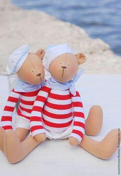 Tilda bears For Kimmie