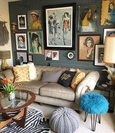 #Accessories #bedroom Adorable Interior Ideas
