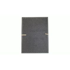 Replacement Carbon Filter for Rabbit BioGS / BioGP Air Models SPA-421A, SPA-582A