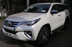 Batam, Daihatsu, Toyota, Vehicles, Car, Automobile, Autos, Cars, Vehicle