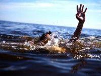 В море найдено тело бердянца