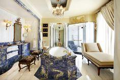 Royal+Suite+-+Bathroom.jpg 1,600×1,067 pixels