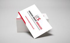 INNOVA PRINT SERVICES by Pépite Communication