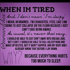 Natural Cures for Arthritis Pain - - Everything hurts too much to sleep. Arthritis Remedies, Psoriatic Arthritis, Ulcerative Colitis, Autoimmune Disease, Crohn's Disease, Fibromyalgia Pain, Chronic Migraines, Chronic Pain, Endometriosis