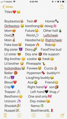 Instagram ideas ideas Instagram snapchat -  Instagram concepts – #IDEAS #Instagram #snapchat #Claims  - #firepitideas #ideas #instagram #Pregnancycouple #Pregnancycravings #Pregnancygoals #preparingforPregnancy #snapchat #snapchatideas Noms Snapchat, Cute Snapchat Names, Snapchat Nicknames, Nicknames For Friends, Snapchat Captions, Snapchat Friends, Instagram Captions For Selfies, Selfie Captions, Snapchat Quotes