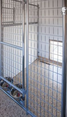 x 32 ft Amish Made Large 8 Run Dog Kennel with Feed Alley , Fully Assembled 12 x 32 ft Amish Made Large 8 Run Dog Kennel with Feed Alley , Fully Assembled 12 x 32 ft Amish Made Large 8 Run Dog Kennel with Feed Alley , Chien chenil Double porte Portable Dog Kennels, Cheap Dog Kennels, Luxury Dog Kennels, Dog Playpen, Indoor Dog Kennels, Outdoor Dog Kennel, Metal Dog Kennel, Dog Kennel Cover, Diy Dog Kennel
