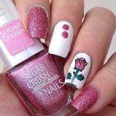 Instagram photo by gio_nails #nail #nails #nailart