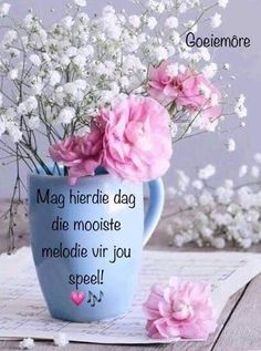 Morning Greetings Quotes, Good Morning Messages, Good Morning Wishes, Morning Images, Good Morning Quotes, Good Life Quotes, Cute Quotes, Birthday Greetings, Birthday Wishes