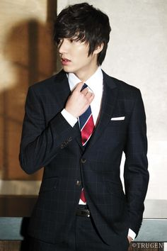 Lee Min Ho ♥ Boys Over Flowers ♥ Personal Taste ♥ City Hunter ♥ Faith ♥ Heirs실시간카지노사이트◈『 JIG1000.COM  』◈실시간카지노사이트