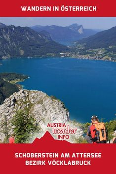 """Search Results for """"austria"""" – Travel Europe – The Home of Culture Cool Photos, Beautiful Pictures, Heart Of Europe, Austria Travel, In The Heights, Places To Go, Wanderlust, Hiking, Tours"""