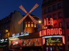 moulin-rouge-paris-red-mill-montmartre-53608.jpeg (3648×2736)