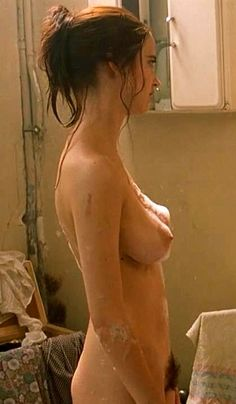 Eva Green | 'The Dreamers'