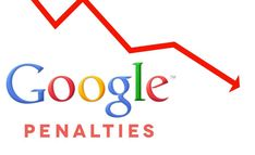 Google Manual Action Penalty #ZooSeo