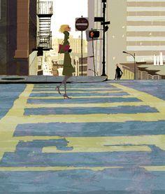 http://www10.big.or.jp/~tuesugi/illustration/p4a11/nhkb.jpg