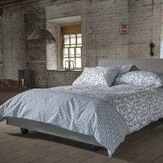 Studio 1846 100% Cotton Duvet Set