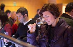 Enofusión 2016 posiciona al vino como protagonista dentro de la gastronomía en una edición emocionante | SoyRural.es