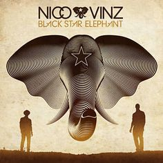 Found In Your Arms by Nico & Vinz with Shazam, have a listen: http://www.shazam.com/discover/track/98488789