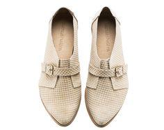 Hey, I found this really awesome Etsy listing at https://www.etsy.com/listing/210660853/beige-shoes-charlotte-handmade-off-white