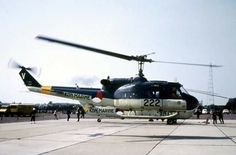 222 Military Helicopter, Helicopters, Netherlands, Dutch, Aviation, Aircraft, Army, The Nederlands, Gi Joe