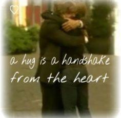#big #hug #flikkenmaastricht
