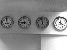 It's TBG o'clock #TBGculture