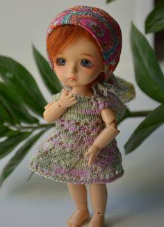 Переодевалки... девочек Латишечек / BJD - шарнирные куклы БЖД / Бэйбики. Куклы фото. Одежда для кукол