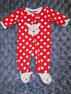 5c619cb13 86 Best Baby Girl Christmas Outfits images