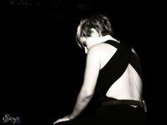 Θέατρο Βράχων 3/7/2013 #eleonorazouganeli #eleonorazouganelh #zouganeli #zouganelh #zoyganeli #zoyganelh #elews #elewsofficial #elewsofficialfanclub #fanclub Backless, Dresses, Fashion, Vestidos, Moda, Fashion Styles, Dress, Fashion Illustrations, Gown