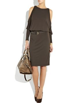 Michael Kors #fashion #dress