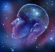 Non riuscite a dormire? Alcuni consigli per liberare la mente e conciliare il sonno.