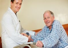 Useful Tips for Hiring the Facility of Home Care Facility http://articles.org/nursing-bureau-in-faridabad-ghaziabad/ One of the most important needs of older people and those recovering from critical illness is home Care facility. It is at this time to provide your loved ones with profound and reliable care; you can rely upon the expertise of home nursing care services.