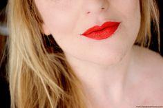 NARS Audacious Lipstick.    Sur mon blog beauté, Needs and Moods, découvrez mon avis sur les rouges à lèvres Audacious Lipstick de NARS:  https://www.needsandmoods.com/nars-audacious-lipstick/    @narscosmetics #NARS #NARSissist #NARSCosmetics #AudaciousLipstick #Lipstick #Lipsticks #maquillage #makeup  #BlogBeauté #BlogBeaute #BBlog #BBlogger #FrenchBlogger #BeautyBlog #BeautyBlogger #NARSMakeUp #blogocrew #lana #swatch
