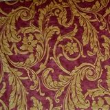 8 yards Decadently Sumptuous Kravet Couture 100% Cotton Vertuose Velvet Upholstery Fabric SOLD OUT - click through to see similar velvets