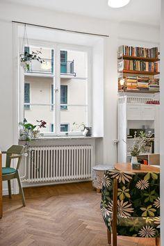 Stigbergsgatan 32 A, Sofia, Stockholm - Fastighetsförmedlingen för dig som ska byta bostad