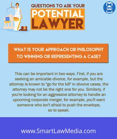 Attention: Family law firms. Done-for-you social publishing service gather client reviews and have instant callback technology for law practices.Growing strong social media web presence is essential for winning more clients for your Family law practice.We help law firms to accelerate their law office growth with The Attorney Client Engine™ Social Media Posting - Client Reviews - Instant Client Callback For Law Firms#familylawyer #divorcelawyer #attorneyclientengine #powerupfacebook #lawfirm…