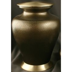 Large Decorative Urns With Lids Star Legacy Classic Natural Imported Marble Adult Urn In White