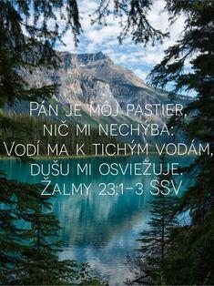 Gods Love, Faith, Bible, Love Of God, Loyalty, Believe