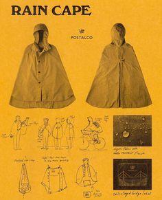 A Treasury Of… Minneapolis Fashion and Interior Design Blog » Blog ...