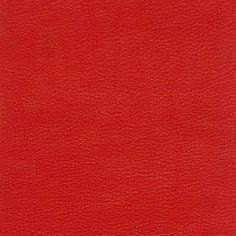 Materials Details - Herman Miller