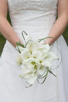 Bruiloft, huwelijk, wedding, bruiloftfotografie