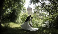Image result for horsley towers wedding