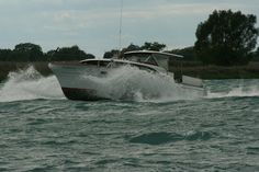 Cabin Cruiser, Chris Craft, Power Boats, Yachts, Woody, Constellations, Illusions, Classic, Derby