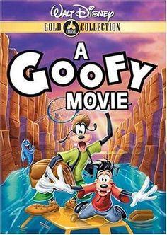 A Goofy Movie (DVD / 1.33 / DD 2.0 / FR-DUB / SP-SUB / Disney Gold Classic Collection) Bill Farmer, Jason Marsden, Jim Cummings, Kellie Martin, Rob Paulsen