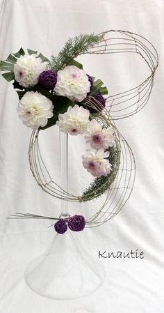 Die 56 besten Bilder von Blumen Silberhochzeit