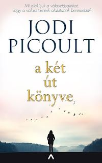 Jodi Picoult, Keto, Marvel, Movie Posters, Movies, Products, Films, Film Poster, Cinema
