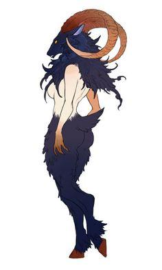 images like anime fantasy Character Design References, Character Art, Art Du Monde, Arte Horror, Monster Design, Creature Concept, Creature Design, Character Design Inspiration, Furry Art
