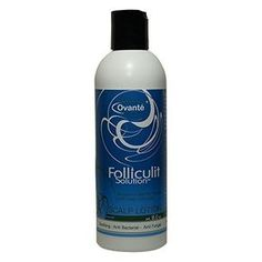 Treatment of Severe and Chronic Folliculitis - Leave in Hair and Scalp Lotion 8.0 Oz - http://alternative-health.kindle-free-books.com/treatment-of-severe-and-chronic-folliculitis-leave-in-hair-and-scalp-lotion-8-0-oz/