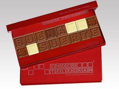 Ya que todos sabemos que el chocolate es una buena salud y así incluir el chocolate en su dieta.